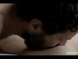 Raquel Karro Nude regarding Shower and Sex - Pendular