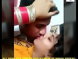 real sister having sex with brother next day after marriage