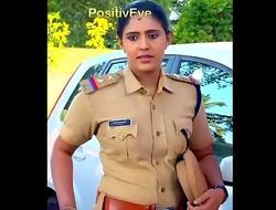 Mallu Serial actress Ass