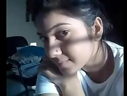 not boy onely girl whatsapp no 8858772502 join