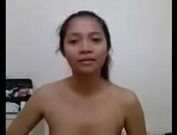 Pornstar Sheraine Tell About Her Self