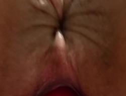 Chinese dildo