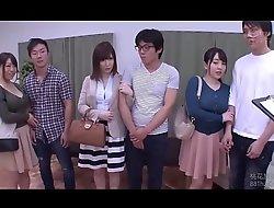 Japanese Old woman Milk Nipples - LinkFull:  xxx qxxx porn video EOkg5