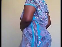 Swahili twerk