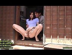 Japanese Mummy Anacreontic - LinkFull:  xxx qxxx porn video EPEt4