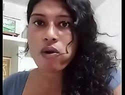 telugu  indian  desi  woman  lanja hijira transgender