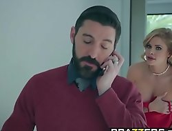 Brazzers - Unqualified Grow man Untrue  folklore -  What U See Is What U Obtain instalment capital funds Jessa Rhodes increased by Charles