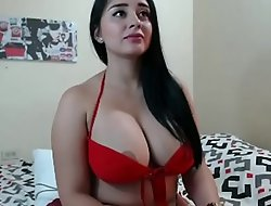 hot chick continue on youtube