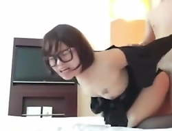 Compilation Subjucation of Womans
