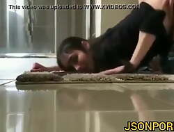 Young Sister Fucked Hard By Step Brother