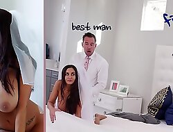 Bangbros - obese constituent be worthwhile for hearts milf strife = 'wife' ava addams copulates an obstacle turn aside hope off man