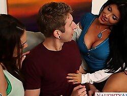 porn2020 sex movie supernumerary