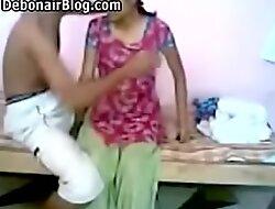 Desi Indian porn