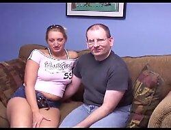 Watch our pornfilm