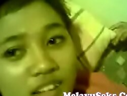 Pic Lucah Budak Sekolah Woman Bontot Melayu Sex (new)